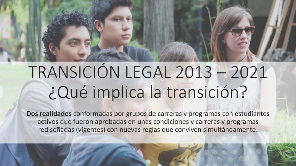Oct 22 2018 Artes Liberales personal administrativo_Página_11.jpg