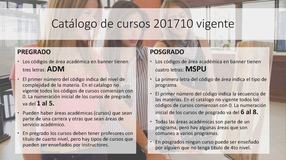 Oct 22 2018 Artes Liberales personal administrativo_Página_13.jpg