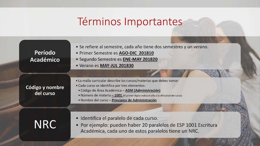 Oct 22 2018 Artes Liberales personal administrativo_Página_17.jpg