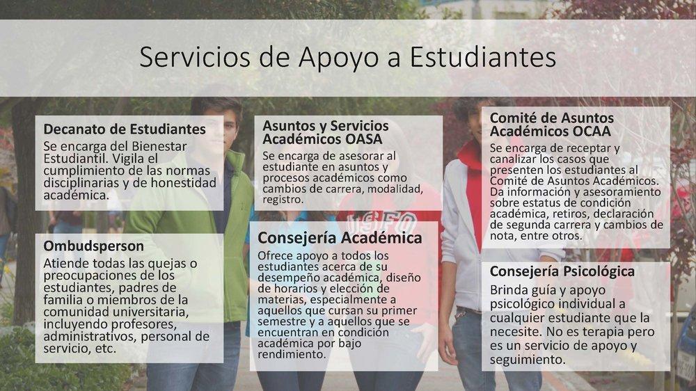 Oct 22 2018 Artes Liberales personal administrativo_Página_19.jpg