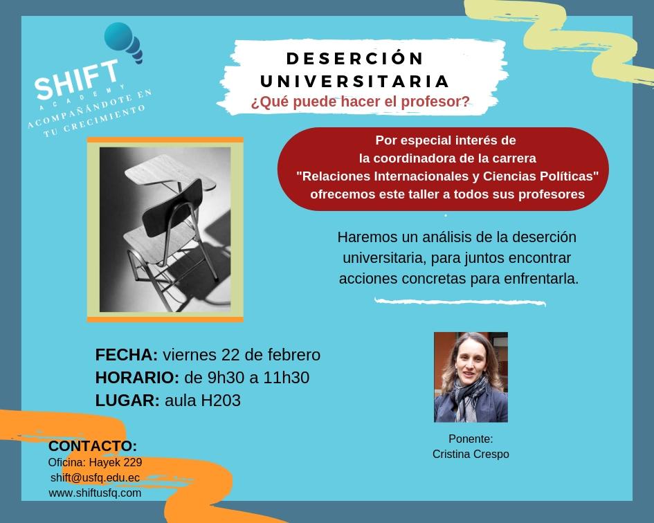 Deserción 2019-02-22 (carrera Relaciones Internacionales y Ciencias Políticas).jpg