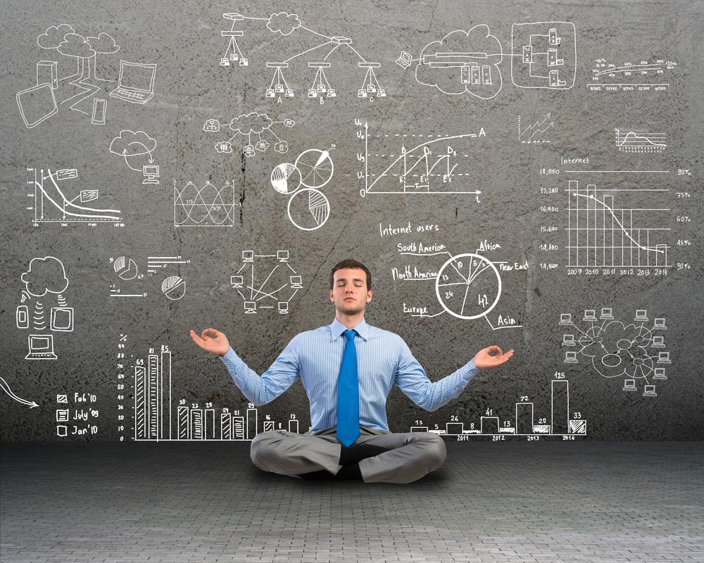 meditation-on-work.jpg