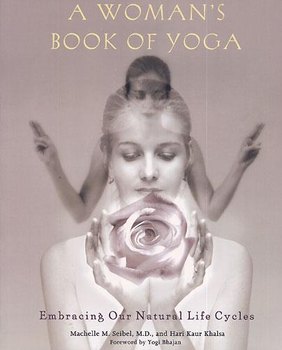 woman_book_of_yoga-.jpg