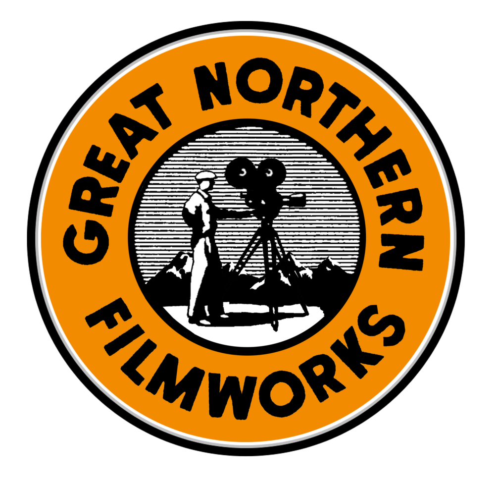 GNF-LOGO-Orange.png