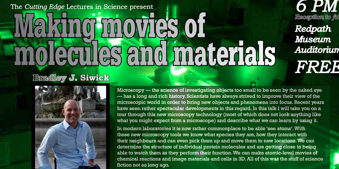 making-movies-of-molecules-and-materials.png