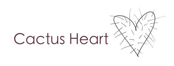 cactus_heart_front_cover_final_1024x1024-e1410634493297.jpg