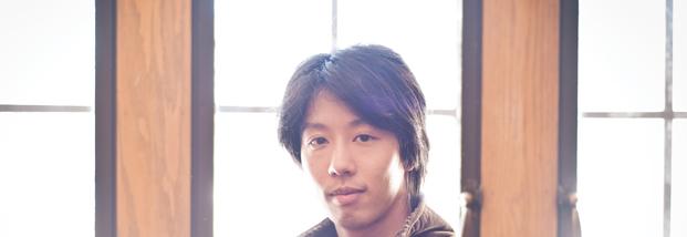 satoshi-Shibata-e1412704980441.jpg
