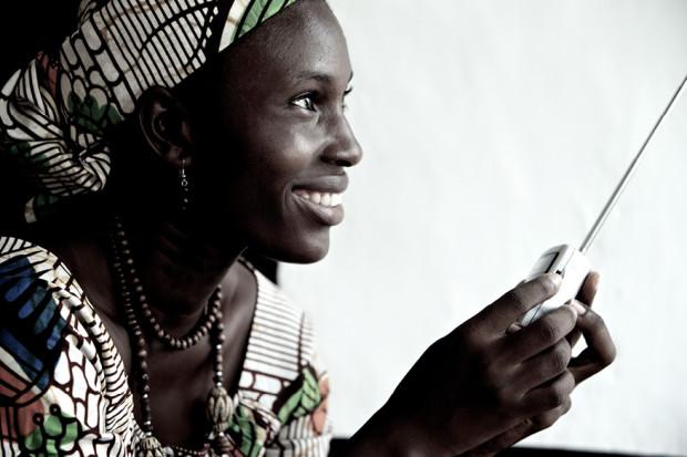 ebola-radio-equipment-crowdfunding.jpg