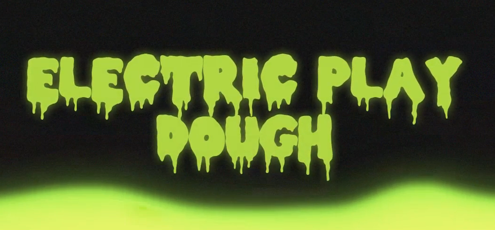 electric-play-dough-title-screen.png