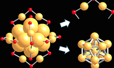 gold-thiolate-nanoclusters-e1421077545871.png