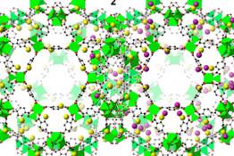nanoporous_materials-e1429197957948.jpg