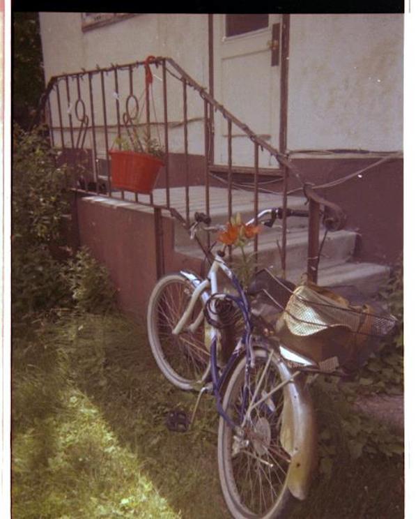 bike-at-1040.jpg