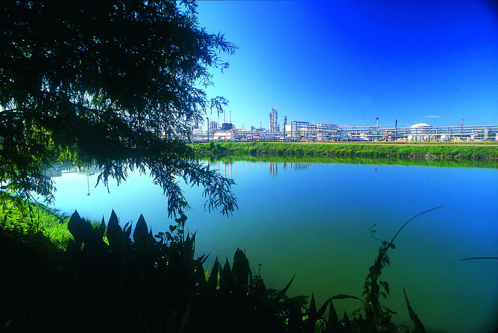 sasol_olefins_and_surfactants_-_lake_charles_-_louisiana.jpg