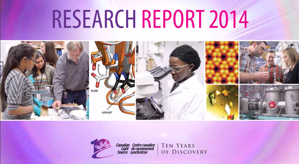 research-report-2014.png