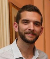 Daniel Chevrier