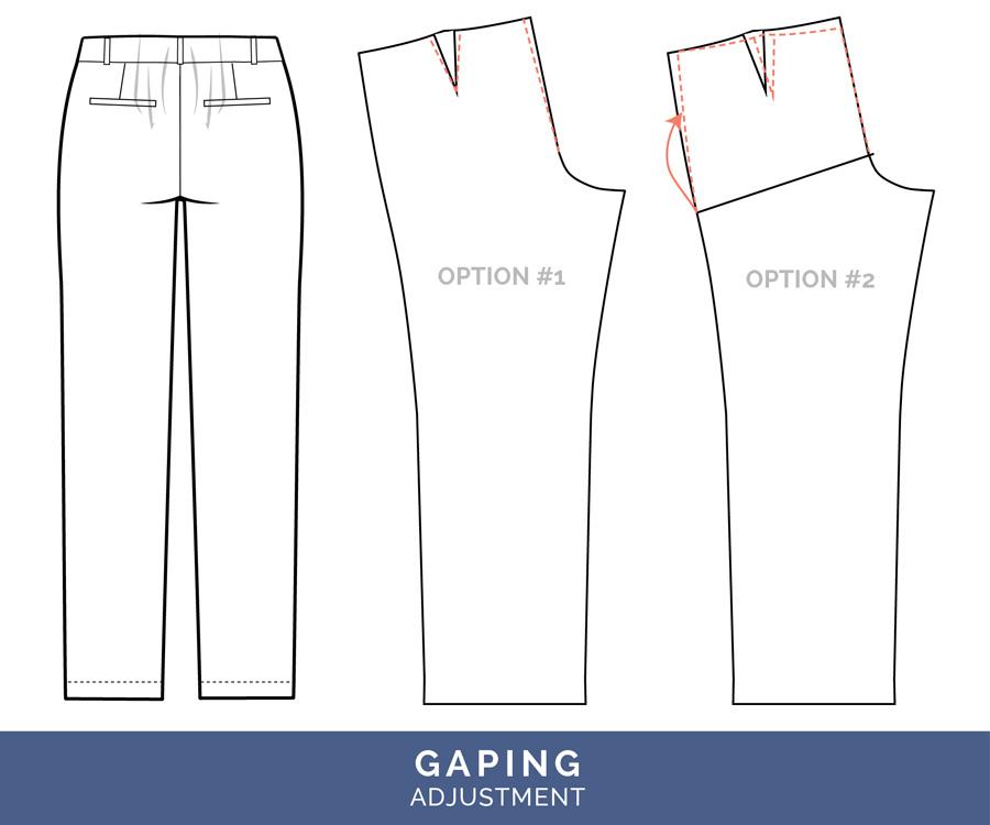 gaping waistband.jpg
