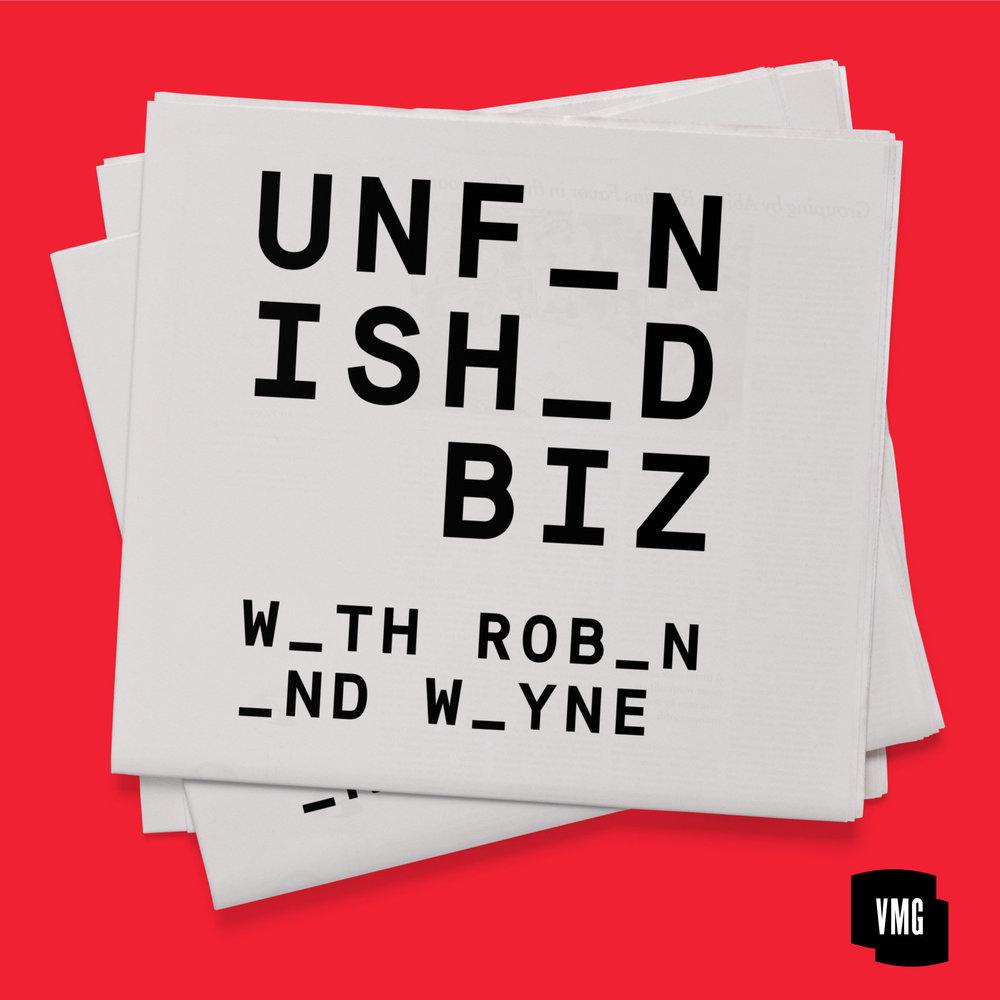 UB logo pic.jpg