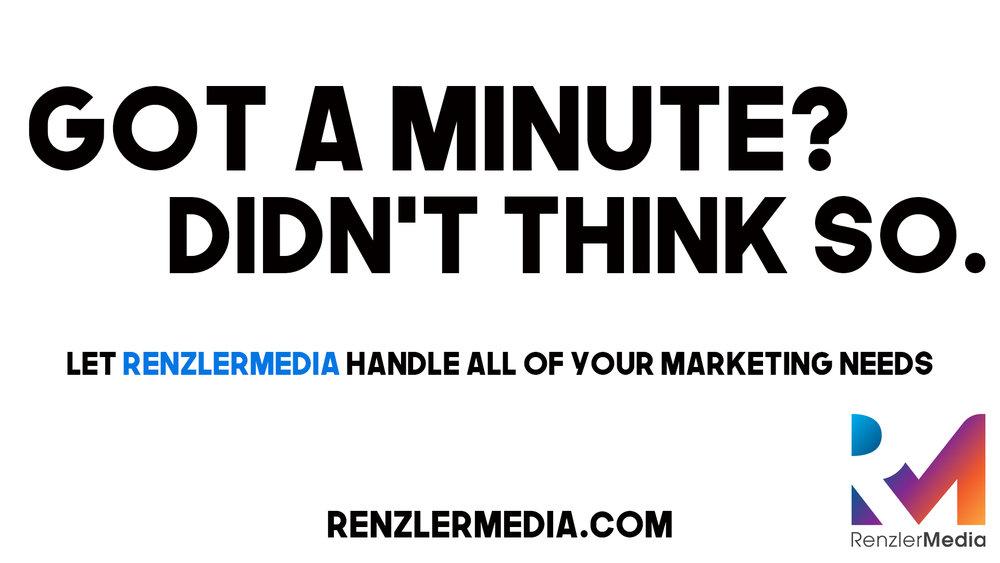 Got a minute?.jpg