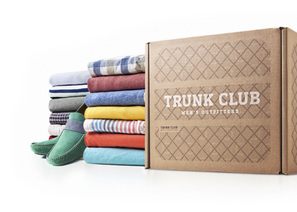 trunk-club-1030x734.png