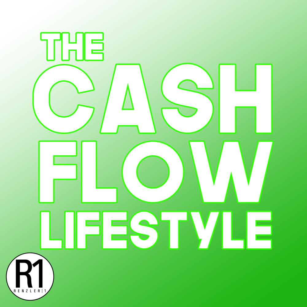 The Cash Flow Lifestyle Profile.png
