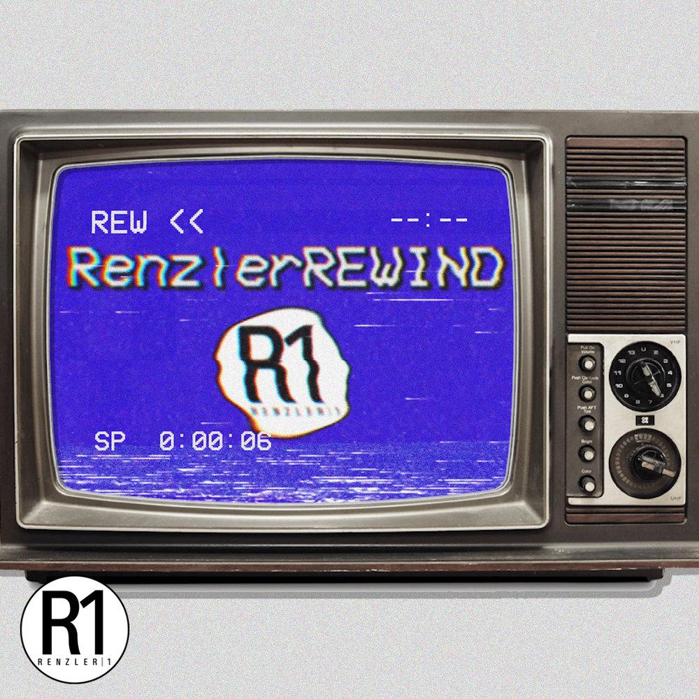RenzlerREWIND Logo Square 2 (1).jpg