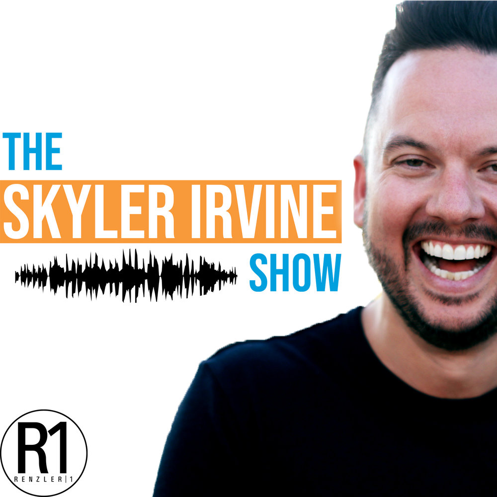 The Skyler Irvine Show Square.jpg