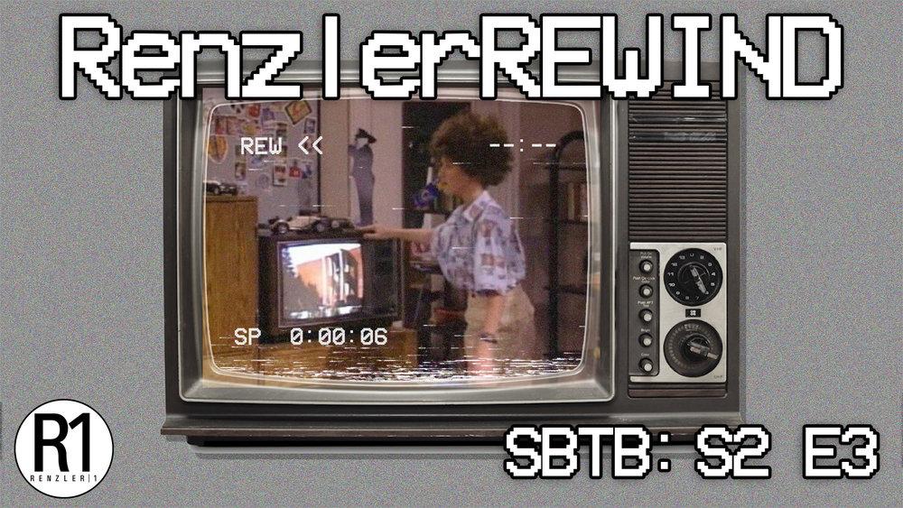 RRW SBTB E3.jpg