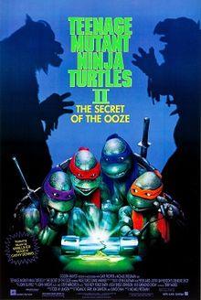 Teenage_Mutant_Ninja_Turtles_II_(1991_film)_poster.jpg