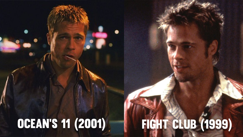 Brad Pitt Always The Same.jpg