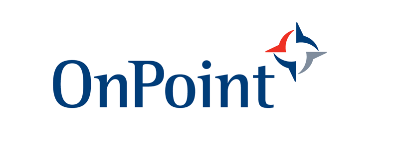 OnPoint Medical Group