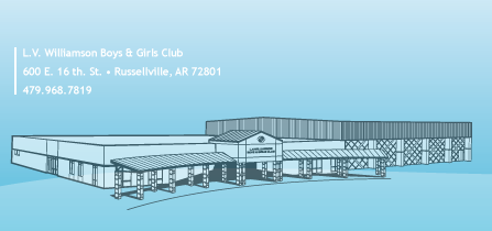 Boys Girls Clubs Of The Arkansas River Valley