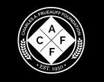 Fruehaff.JPG