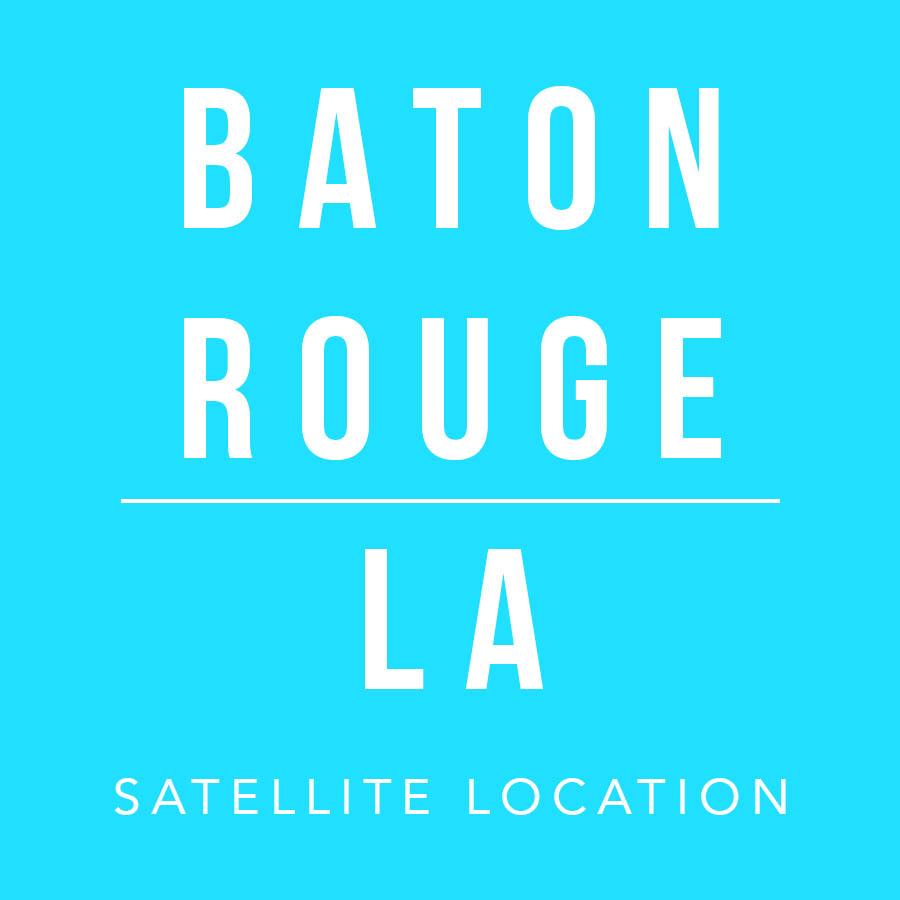 Location BR.jpg