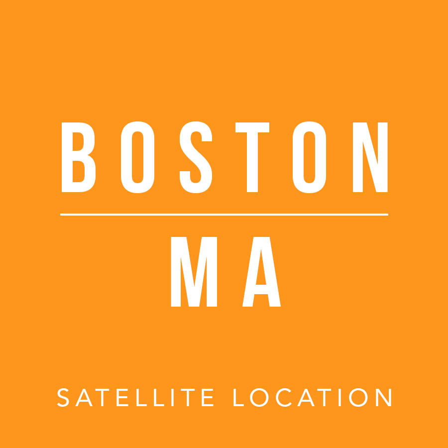 Location Boston.jpg