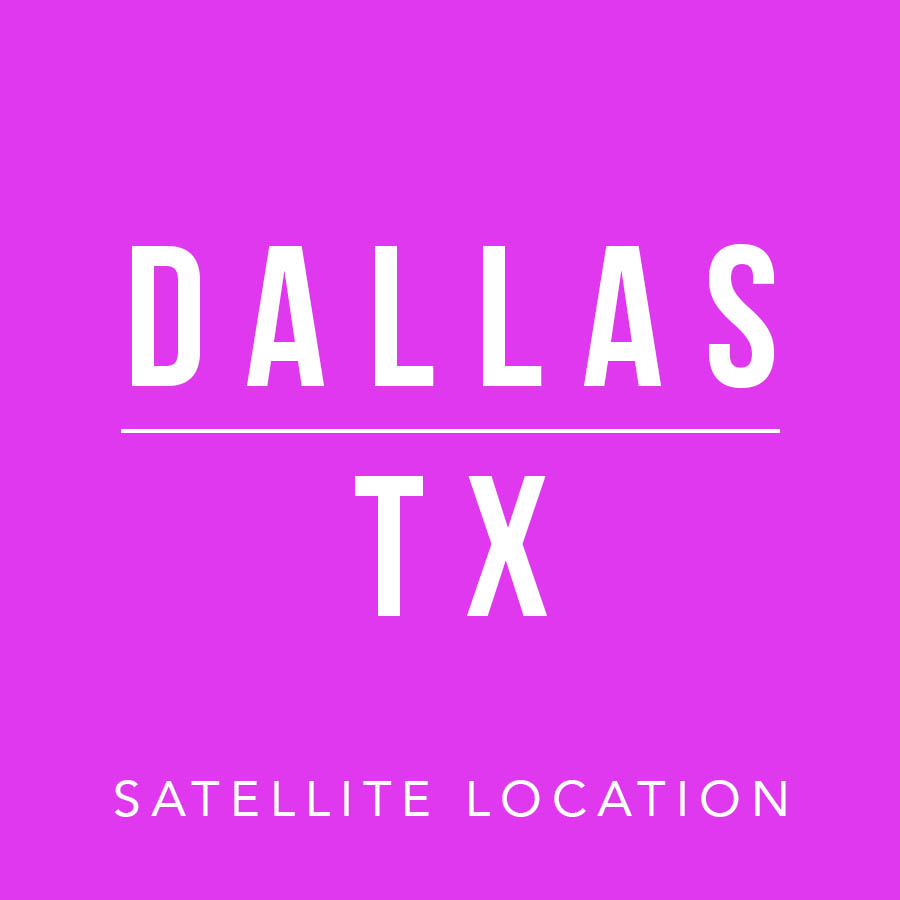 Location Dallas.jpg