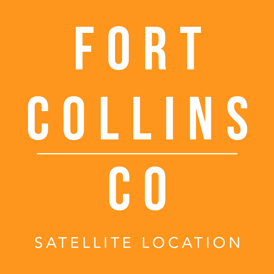 Location Fort Collins.jpg