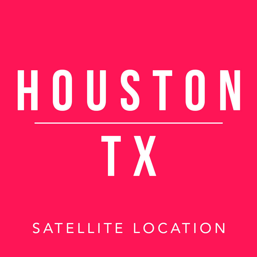 Location Houston.jpg