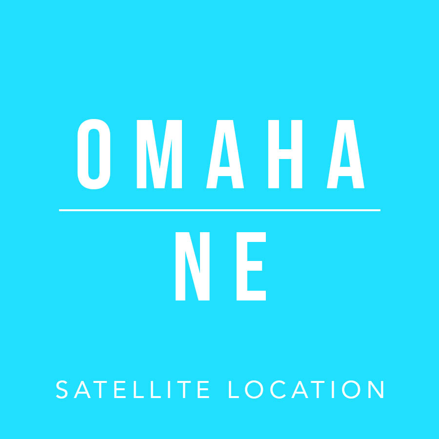Location Omaha.jpg