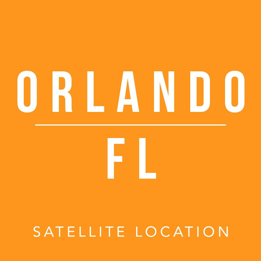 Location Orlando.jpg