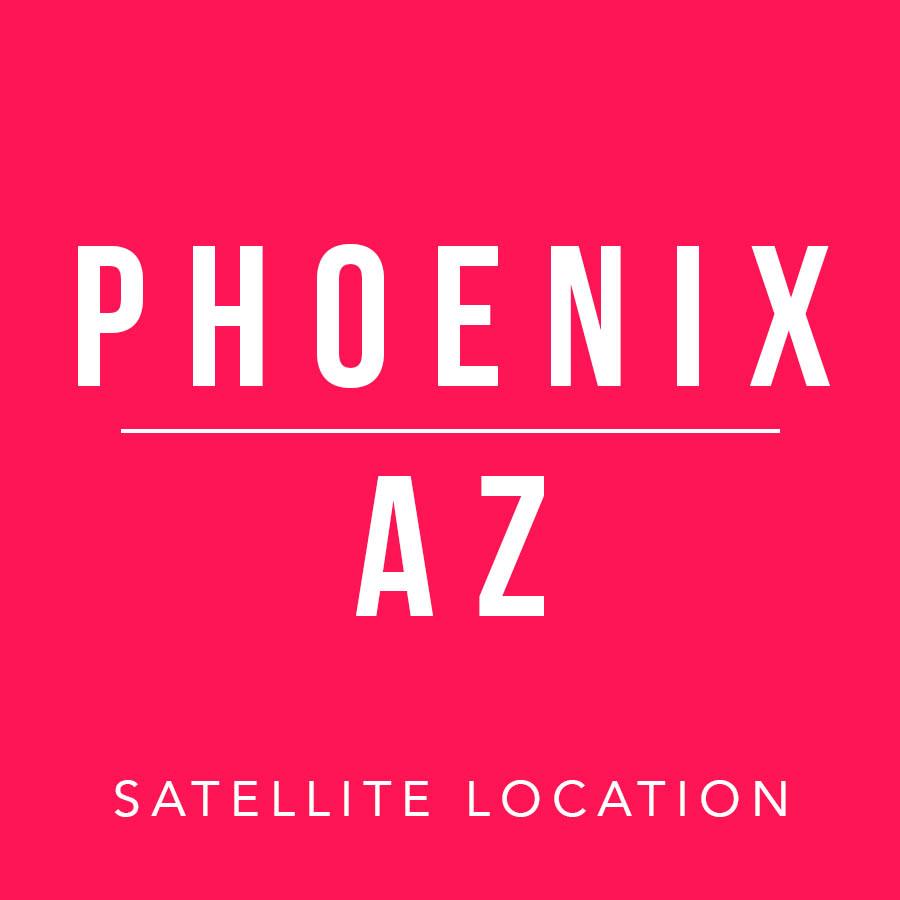 Location Phoenix.jpg