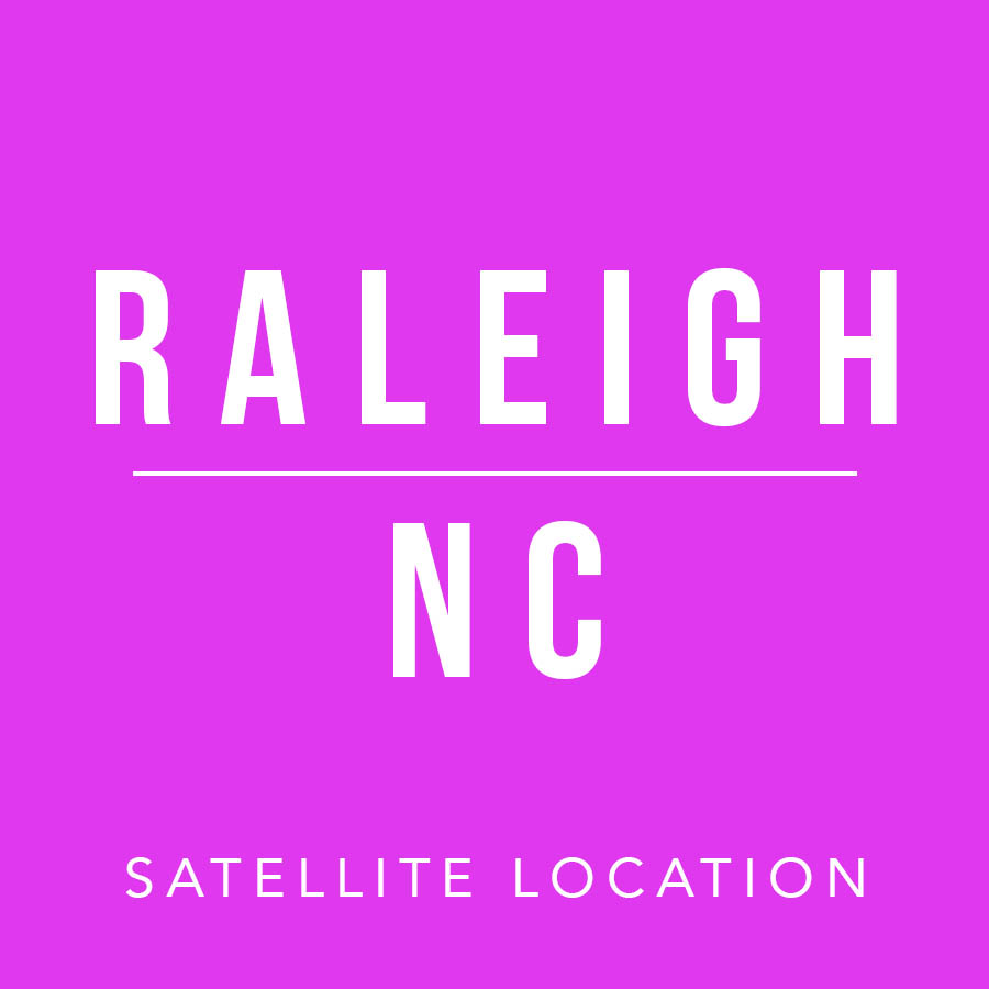 Location Raleigh.jpg