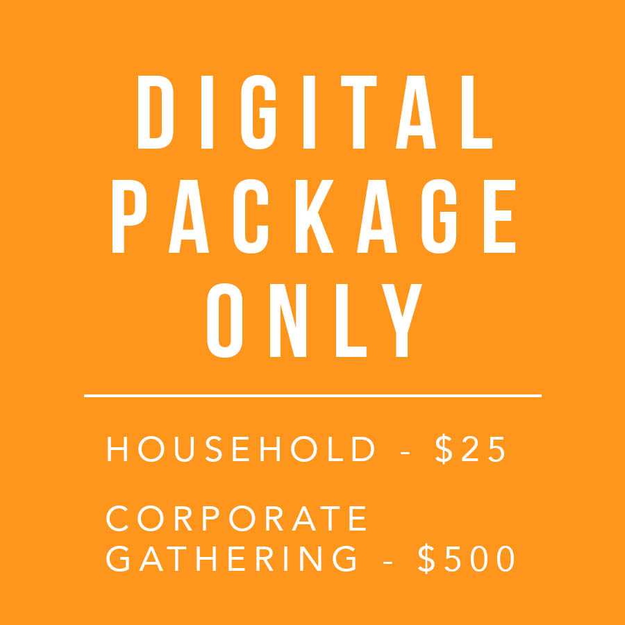 Digital Package Only.jpg