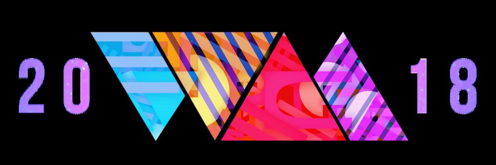 WM 2018 logo.png