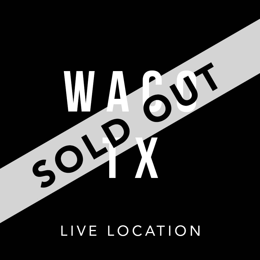 Waco Location Sold Out.jpg