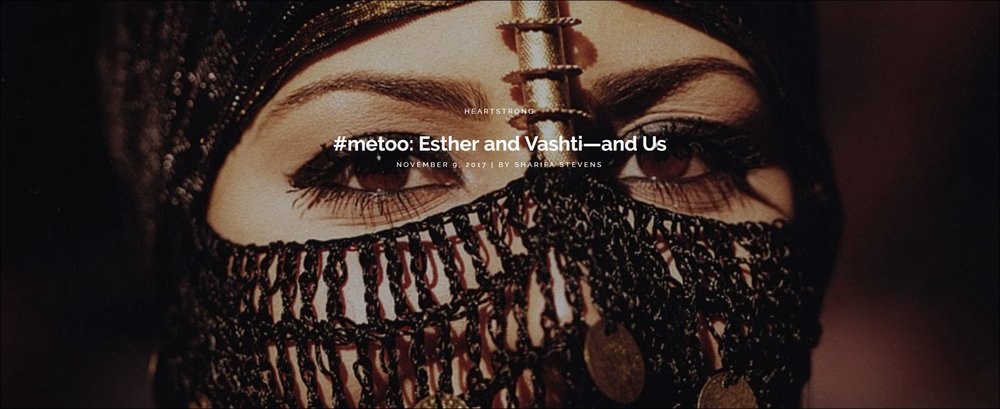 vashti esther metoo.JPG