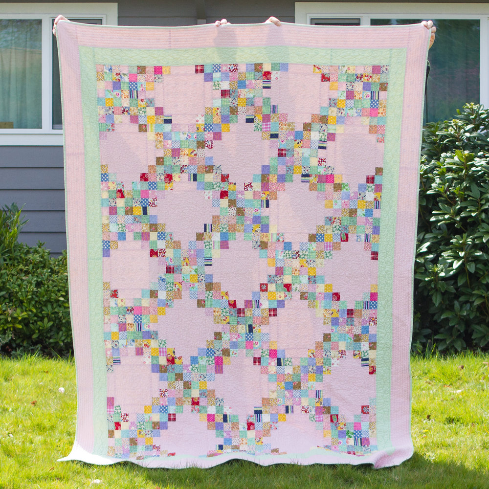 1804-quilt-photos-old-quilts-45.jpg