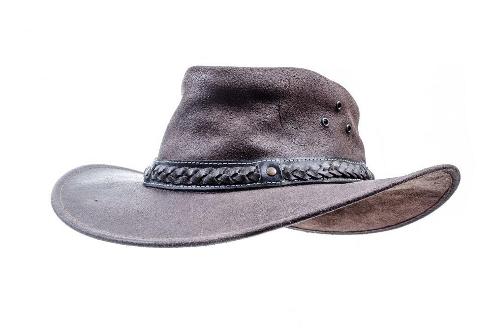 gray cowboy-hat.jpg