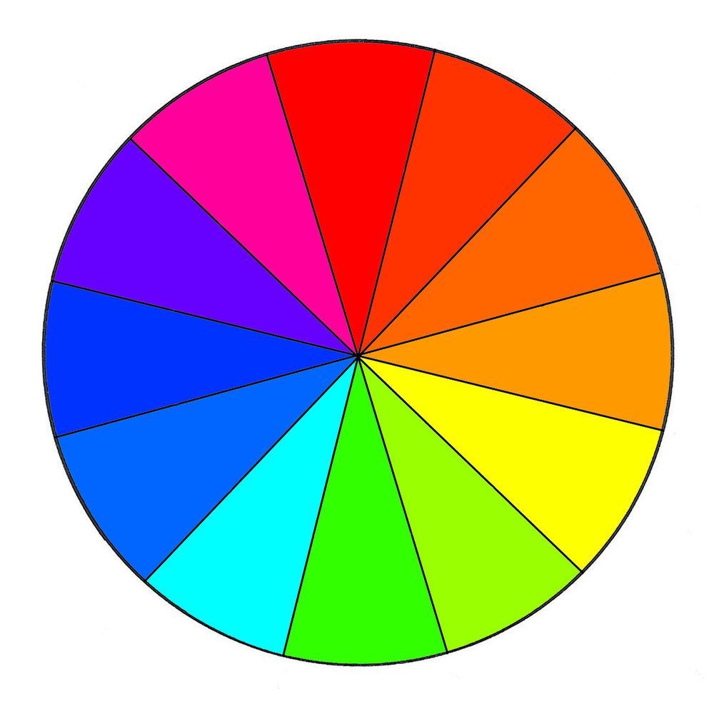 Color-Wheel-Basics-Full-RYB-color-wheel.jpg