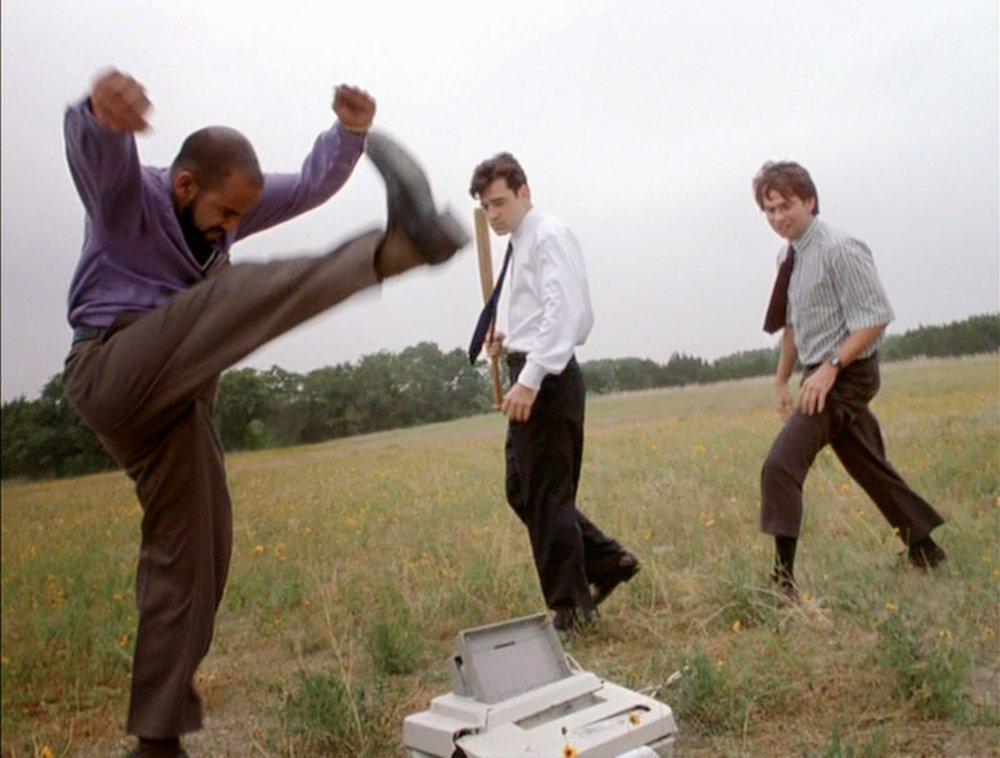 office-space-printer-smash.jpg