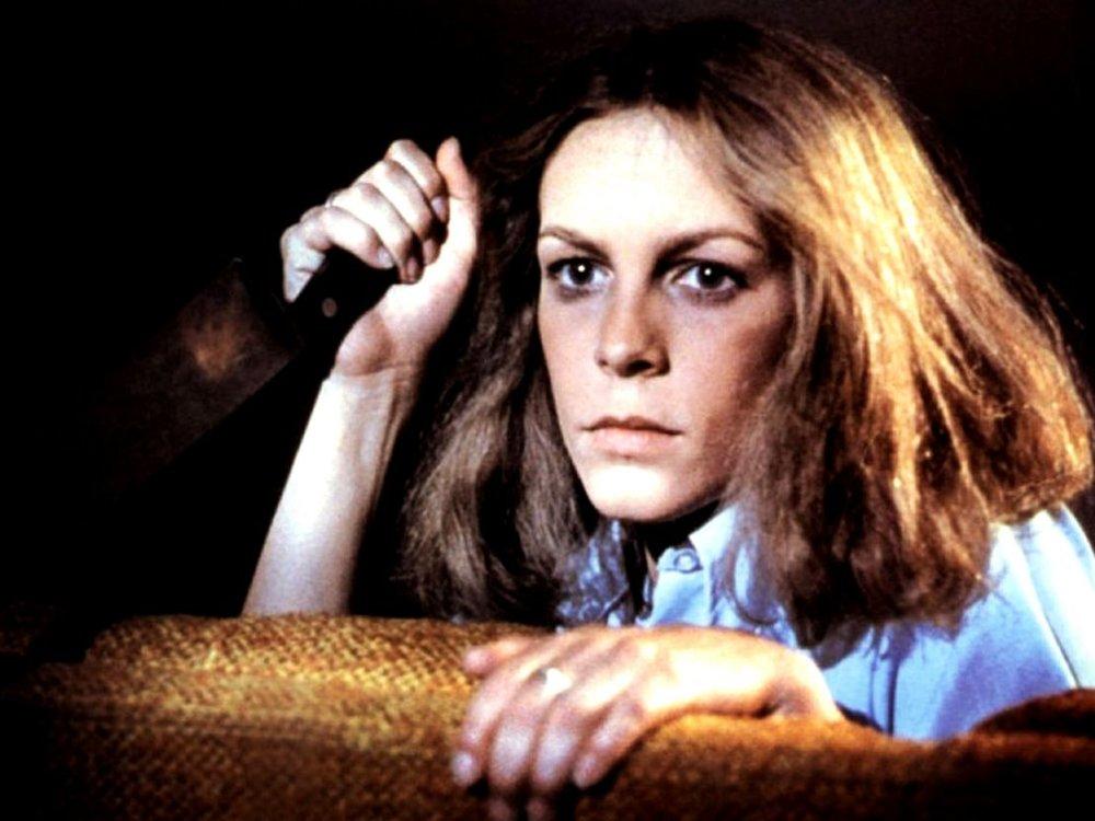 jamie-lee-curits-halloween-1978-1108x0-c-default.jpg